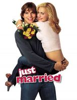 Just Married movie poster (2003) picture MOV_4688d643