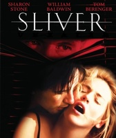 Sliver movie poster (1993) picture MOV_d5f9bbc4