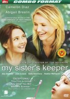 My Sister's Keeper movie poster (2009) picture MOV_469a4c61