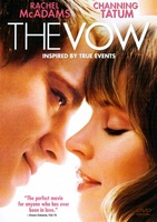 The Vow movie poster (2012) picture MOV_46b69e5e