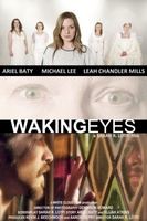 Waking Eyes movie poster (2011) picture MOV_46b71954