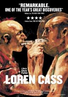 Loren Cass movie poster (2006) picture MOV_46bb34b9