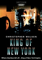 King Of New York movie poster (1990) picture MOV_46bc65c6