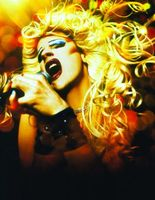 Hedwig and the Angry Inch movie poster (2001) picture MOV_46bcb19a