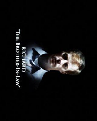 Harper's Island movie poster (2009) poster MOV_46bdc0ef