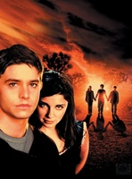 Roswell movie poster (1999) picture MOV_46c75e35