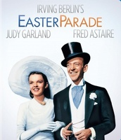 Easter Parade movie poster (1948) picture MOV_46d02717