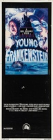 Young Frankenstein movie poster (1974) picture MOV_46d0bd2b