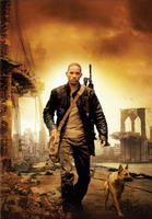 I Am Legend movie poster (2007) picture MOV_46d22617