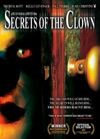 Secrets of the Clown movie poster (2007) picture MOV_46d7fafd