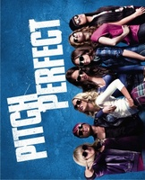 Pitch Perfect movie poster (2012) picture MOV_46d8be01