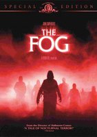 The Fog movie poster (1980) picture MOV_46d90318