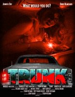 Trunk movie poster (2009) picture MOV_46dfae4a