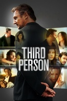 Third Person movie poster (2013) picture MOV_46e543fb