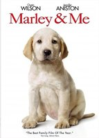 Marley & Me movie poster (2008) picture MOV_46f57105