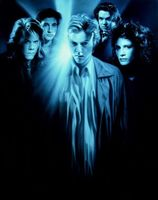 Flatliners movie poster (1990) picture MOV_46f7204c