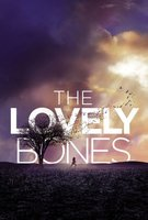 The Lovely Bones movie poster (2009) picture MOV_46f9683f