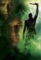 Star Trek: Nemesis movie poster (2002) picture MOV_46fa5b99