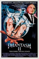 Phantasm II movie poster (1988) picture MOV_c1b2707f