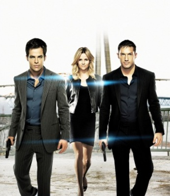 This Means War movie poster (2012) poster MOV_46fef093