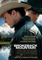 Brokeback Mountain movie poster (2005) picture MOV_47006d5d