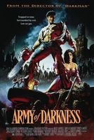 Army Of Darkness movie poster (1993) picture MOV_4707e441