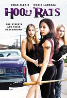 Hoodrats movie poster (2004) picture MOV_470cfa4b