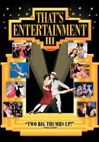 That's Entertainment! III movie poster (1994) picture MOV_470d2118