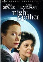 'night, Mother movie poster (1986) picture MOV_471026f8