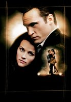 Walk The Line movie poster (2005) picture MOV_4716398d