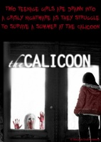 The Calicoon movie poster (2013) picture MOV_4717b80d