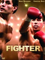 The Fighter movie poster (2010) picture MOV_47194e55