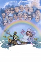 The Muppet Movie movie poster (1979) picture MOV_471b10e1