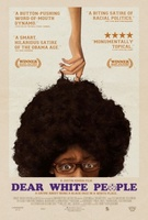 Dear White People movie poster (2013) picture MOV_471c3876