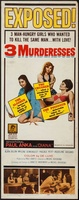 Faibles femmes movie poster (1959) picture MOV_472019a4