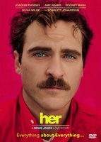 Her movie poster (2013) picture MOV_4728c051