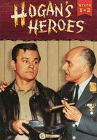 Hogan's Heroes movie poster (1965) picture MOV_47295526