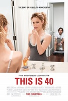 This Is 40 movie poster (2012) picture MOV_472beda0