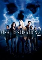 Final Destination 2 movie poster (2003) picture MOV_4735d4d6