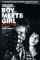 Boy Meets Girl movie poster (1984) picture MOV_473b6615
