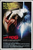 The Fog movie poster (1980) picture MOV_473f43db