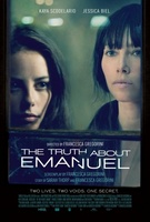 Emanuel and the Truth about Fishes movie poster (2013) picture MOV_474253b2