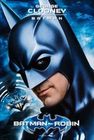 Batman And Robin movie poster (1997) picture MOV_47439ed8