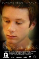Speechless movie poster (2013) picture MOV_474fae0f