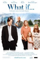 What If... movie poster (2010) picture MOV_4752f680