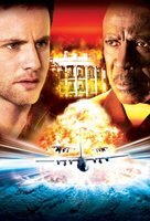 Left Behind movie poster (2005) picture MOV_47552b35