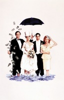 Betsy's Wedding movie poster (1990) picture MOV_475552cc
