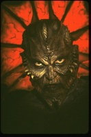 Jeepers Creepers II movie poster (2003) picture MOV_47562e0b
