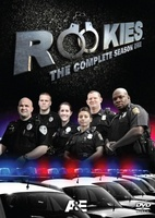 Rookies movie poster (2008) picture MOV_475b83eb