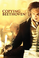 Copying Beethoven movie poster (2006) picture MOV_c9508e47